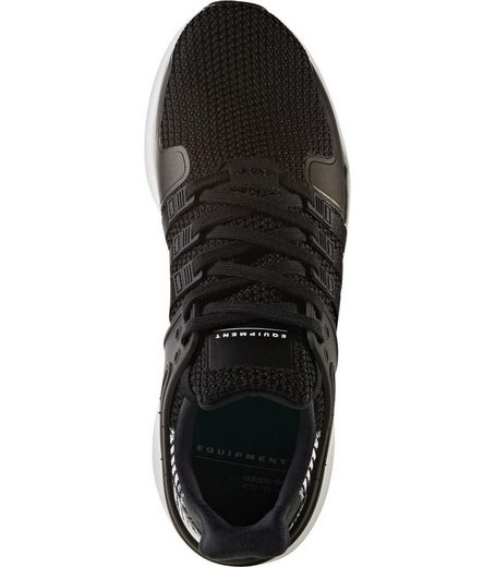 Wiki Zum Verkauf adidas Originals EQT SUPPORT ADV Sneaker Neuer Günstiger Preis Perfekt Preiswerte Reale Finish Kostengünstige Online daAQ4aD
