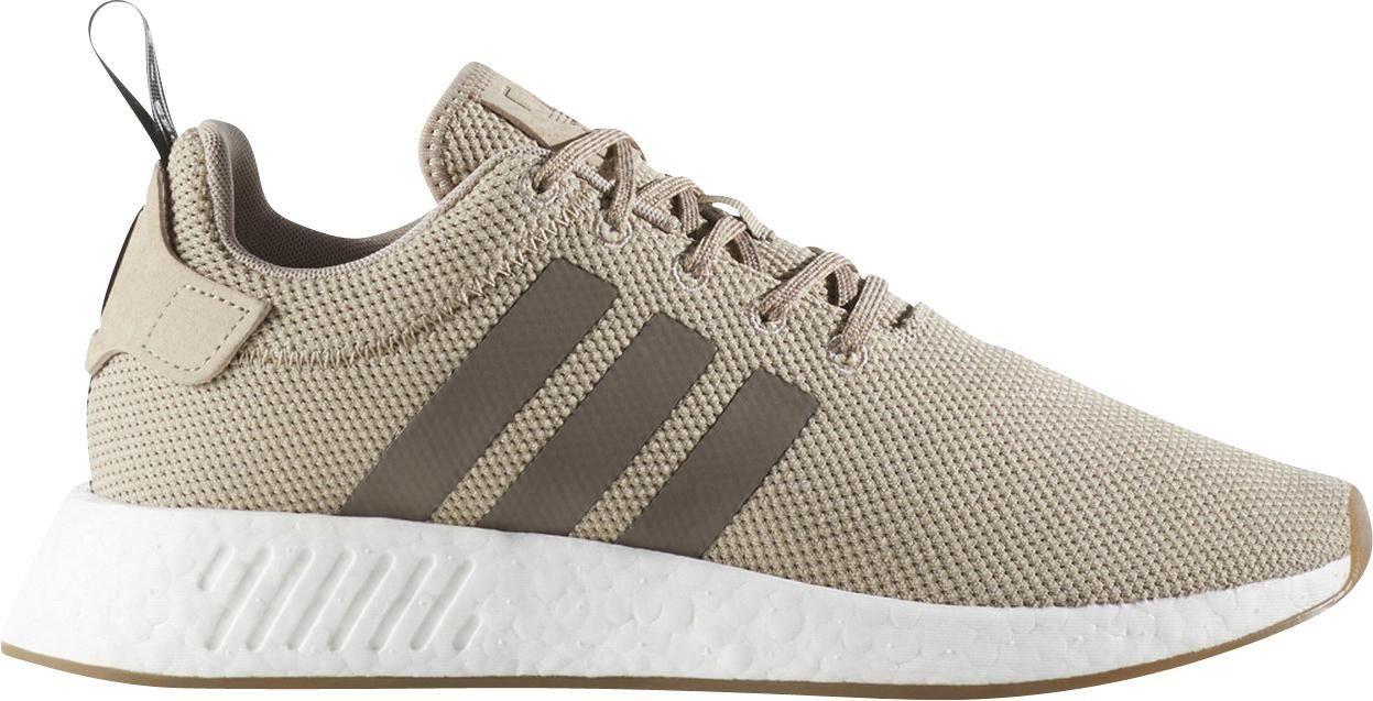 adidas Originals NMD R2 Sneaker online kaufen  sand