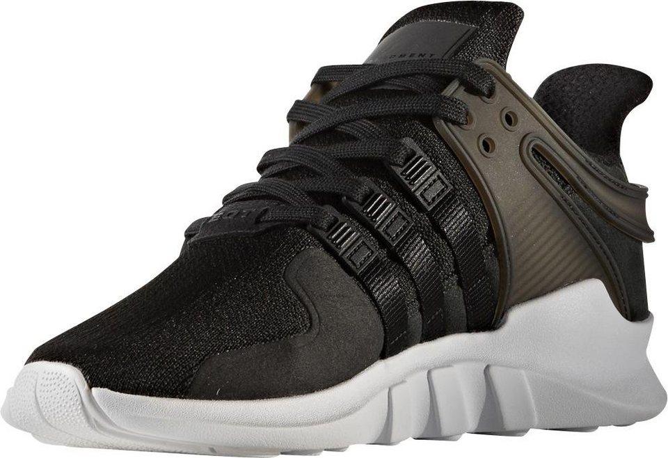 Adidas Originals Eqt Support Adv Sneaker Kaufen Otto