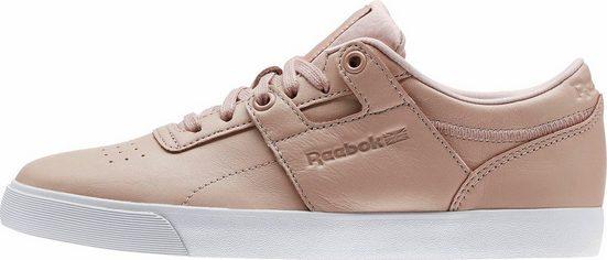 Reebok Classic WORKOUT CLEAN FVS FBT Sneaker