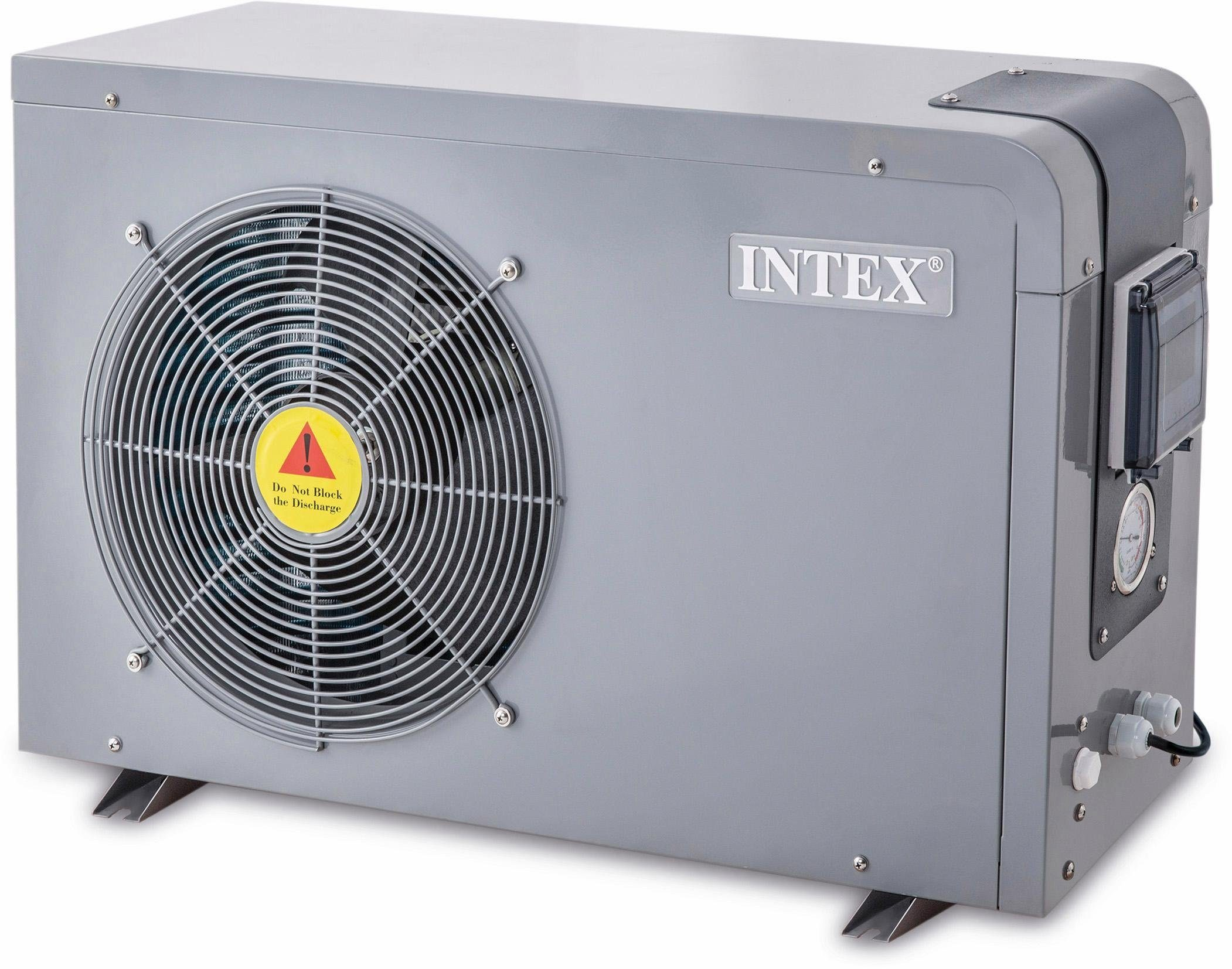Intex Poolheizung, »Heat Pump«