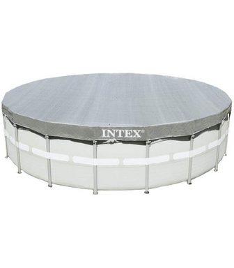 INTEX Baseino uždangalas »Deluxe dėklas Pool...