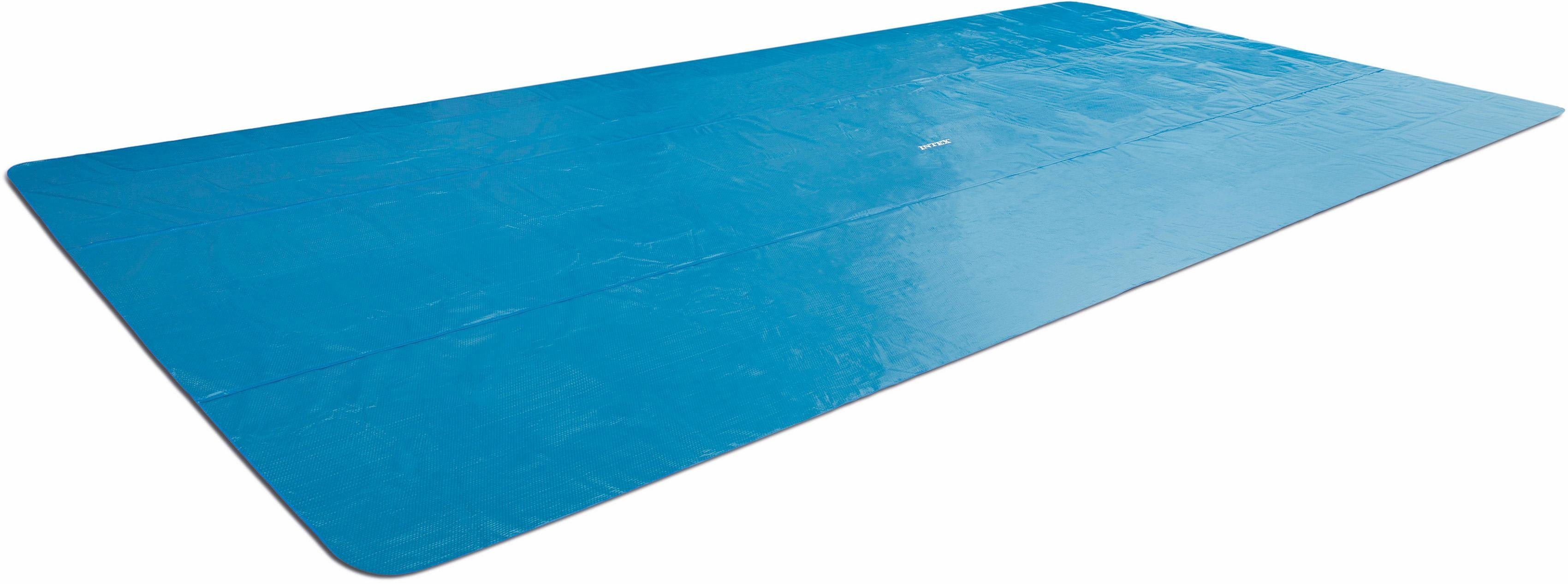 Solarabdeckplane »Solar Pool Cover«
