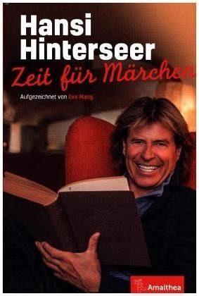 Gebundenes Buch »Zeit für Märchen«