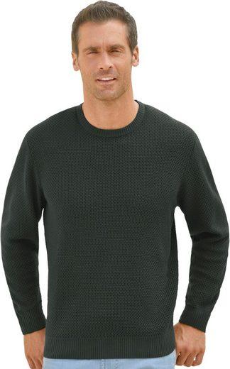 Marco Donati Basic Pullover