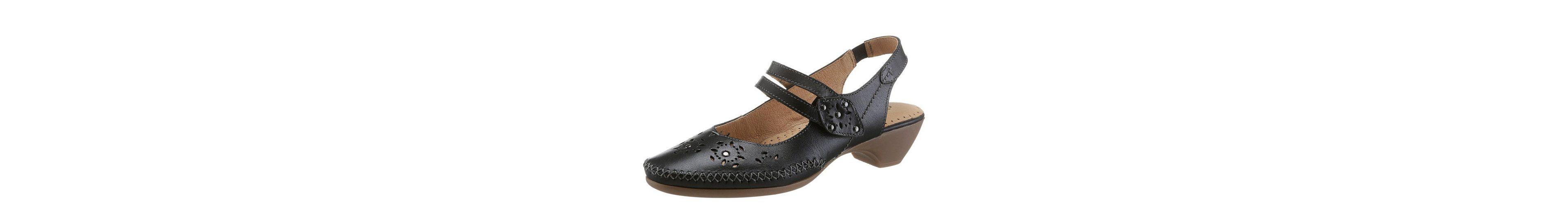 Airsoft Sandalette mit rutschhemmender TR-Laufsohle Wo Findet Man Rabatt-Angebote Freies Verschiffen Der Offizielle Website Billig Verkauf 100% Original CHWZWrcN