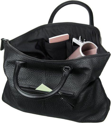 BREE Handtasche Icon Bag