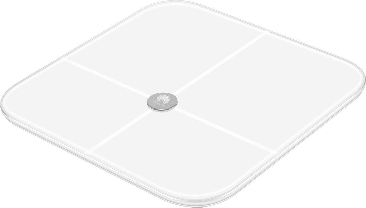 Huawei Personenwaage »Körper Waage, AH100«