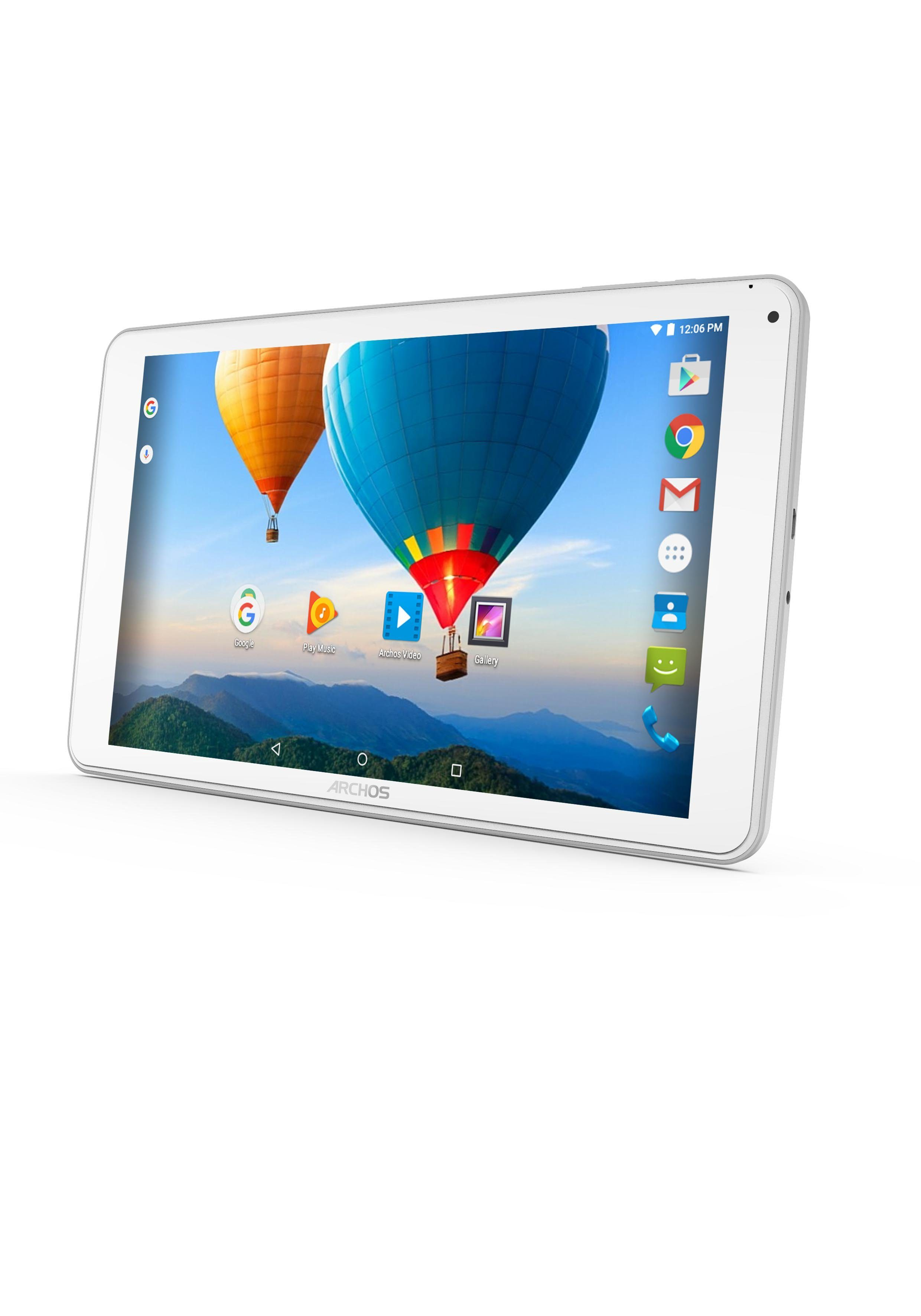 Archos Tablet PCs »ARCHOS ACCESS 101 3G 16 GB«