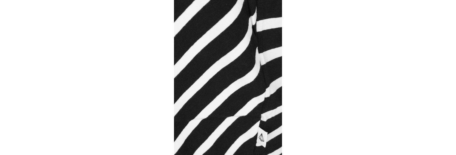 Arm 4 Naht Shirt Zhenzi Arm BERGEN 4 3 Zhenzi 3 Shirt Dekorative 7BT0w6n