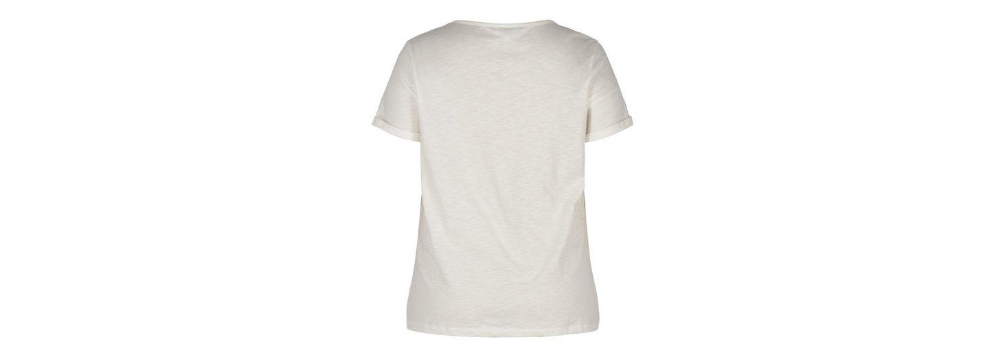 Shirt T Zizzi Shirt T Zizzi T Shirt Zizzi Zizzi T Shirt Zizzi wnSqfPX7q