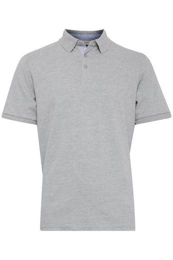Casual Friday Poloshirt