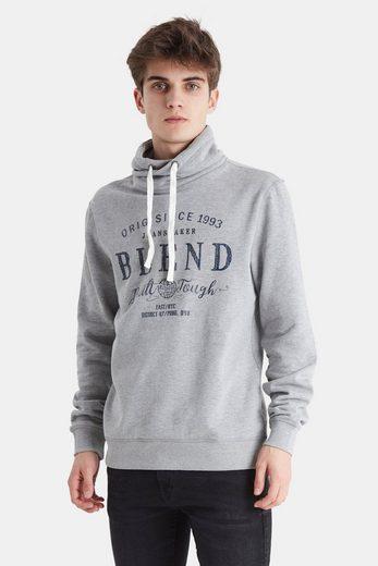 Blend Sweatshirt