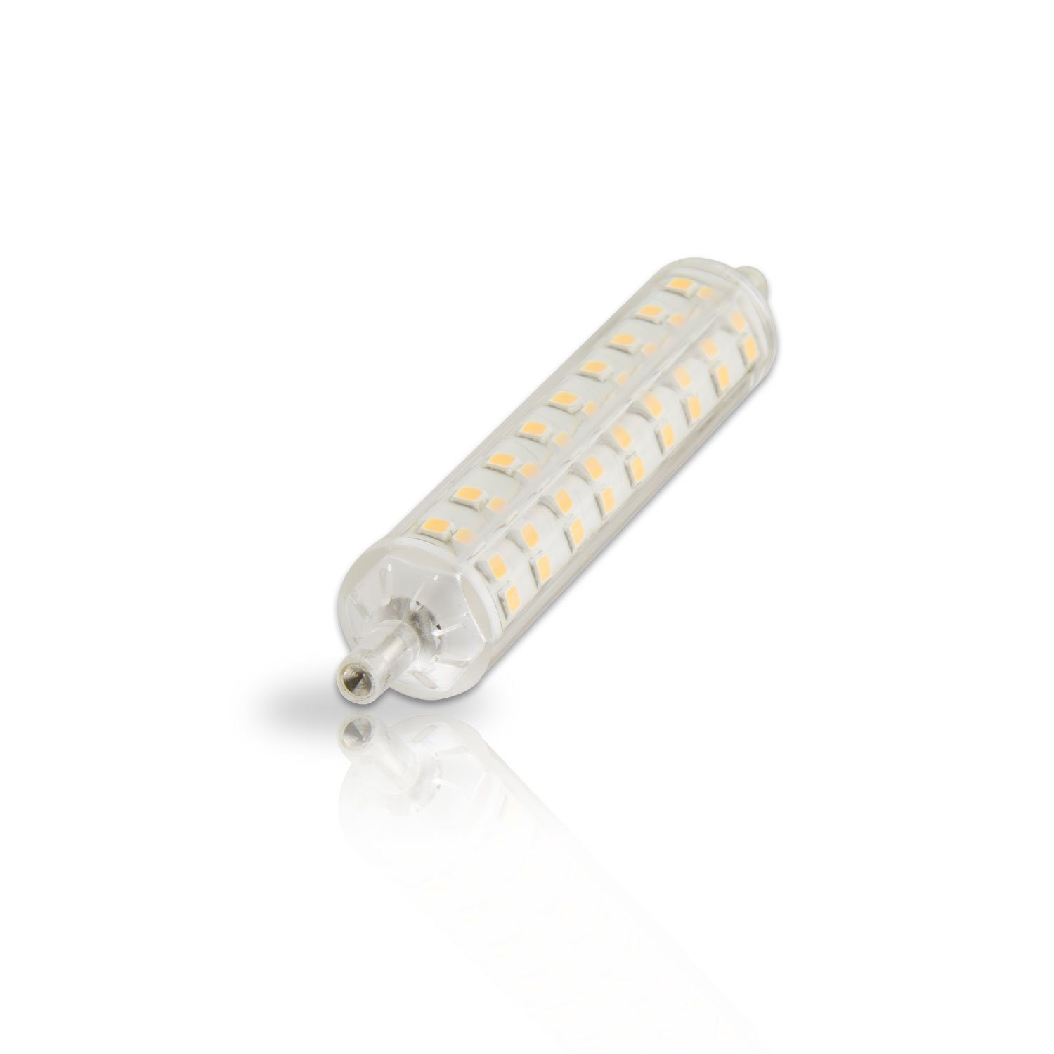 INNOVATE R7S LED-Stab in der ECO-Version