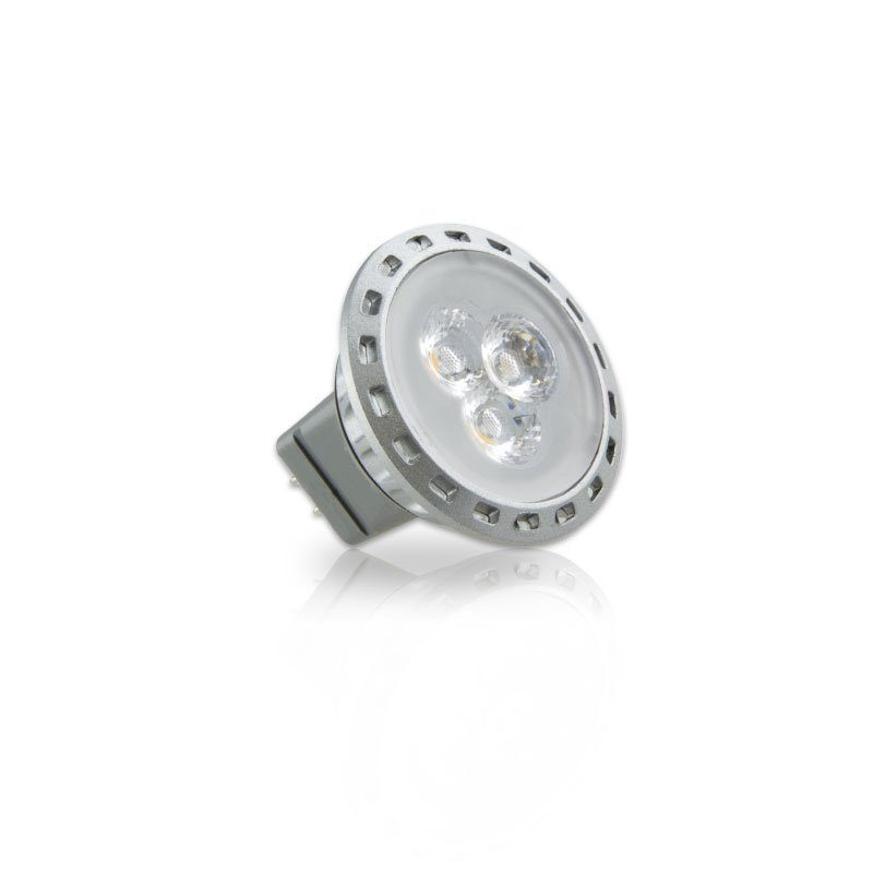 INNOVATE MR11 LED-Leuchtmittel