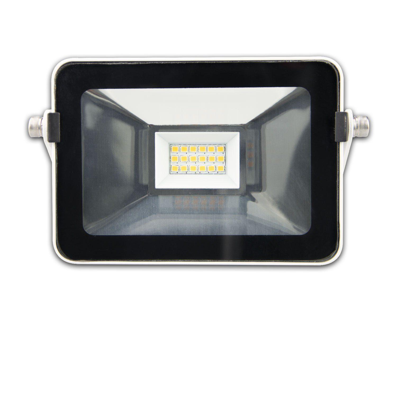 INNOVATE LED-Fluter schmal mit Energieeffizienzklasse A+