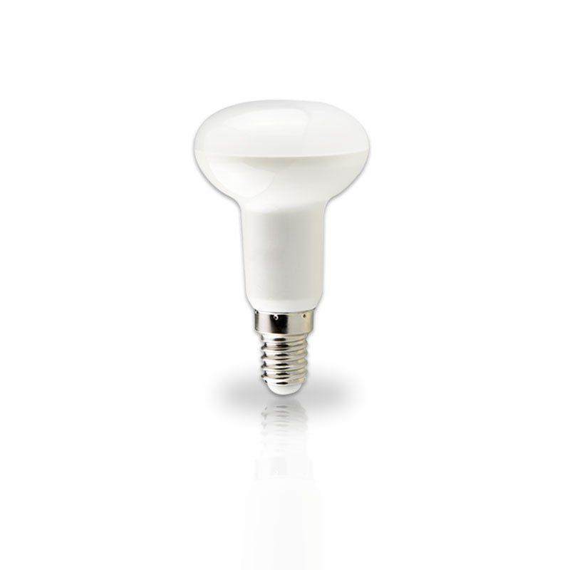 INNOVATE Reflektorlampe mit Energieeffizienzklasse A+ (Set