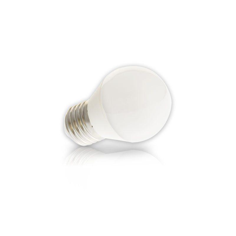 INNOVATE E27 LED-Leuchtmittel im praktischen 10er-Set