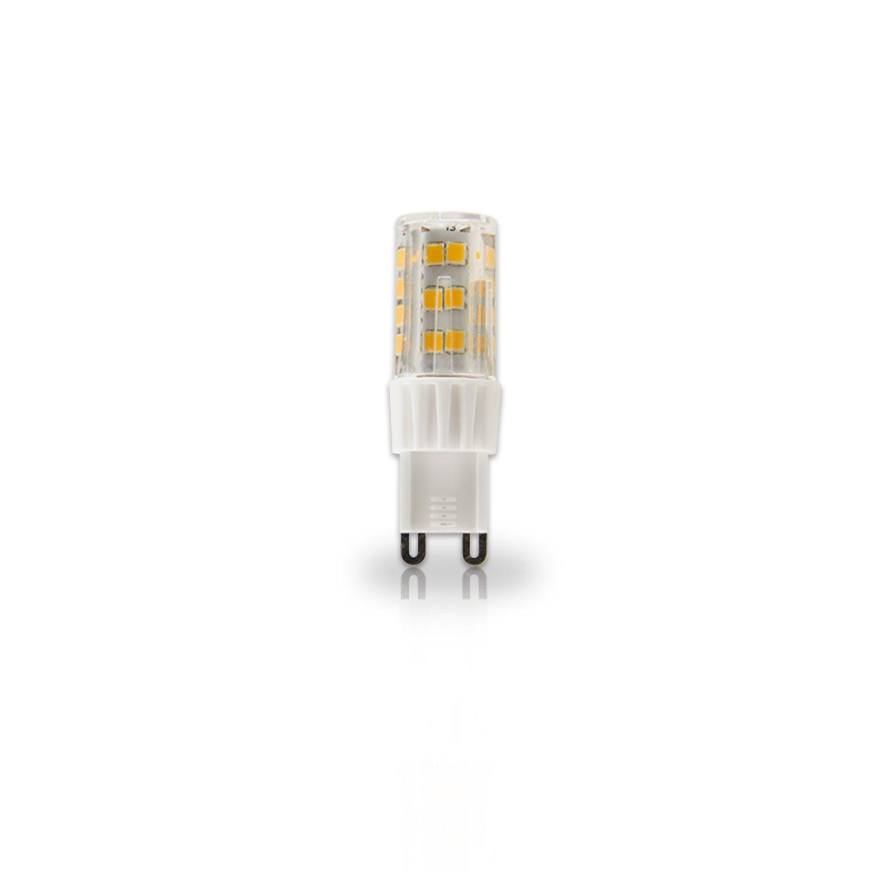 INNOVATE G9 LED-Leuchtmittel mit hoher Lebensdauer