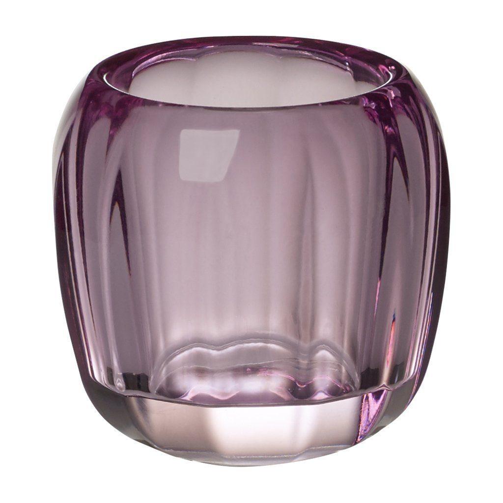 Villeroy & Boch kleiner Teelichthalter »Coloured DeLight«