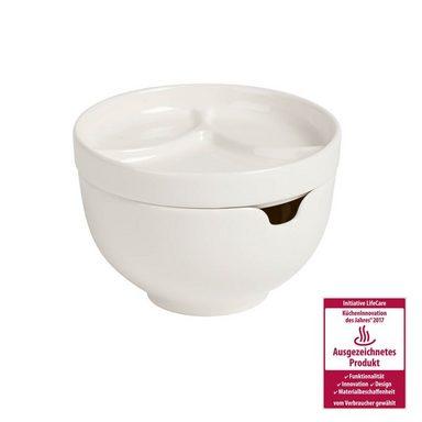 villeroy boch kleine suppenschale mit deckel soup passion online kaufen otto. Black Bedroom Furniture Sets. Home Design Ideas