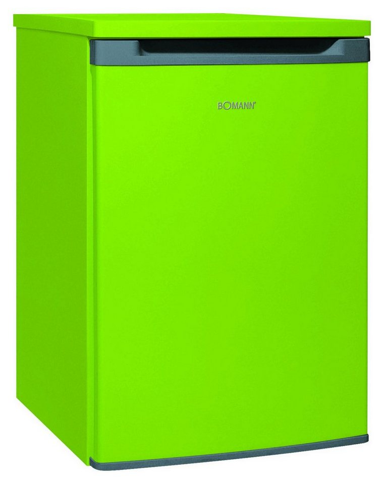 BOMANN Vollraum-Kühlschrank »VS 354« online kaufen | OTTO