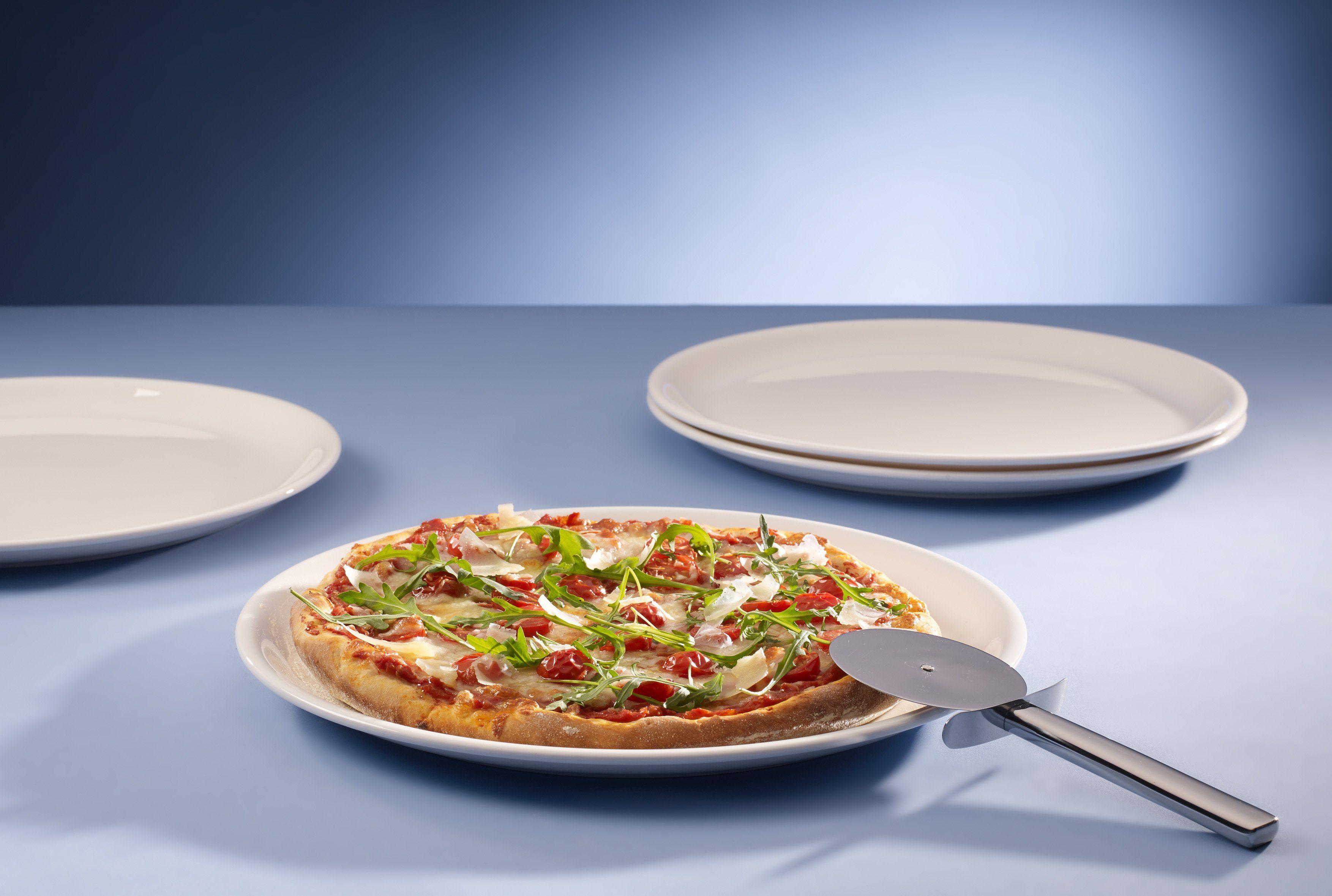 Villeroy & Boch Pizza-Set 5-teilig »Dune«