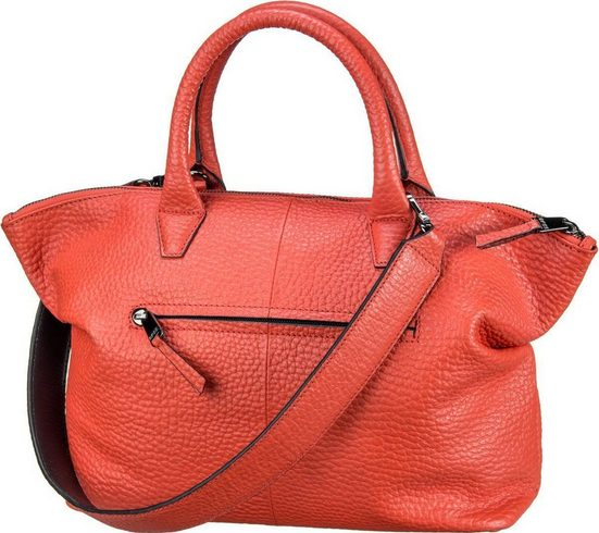 BREE Handtasche Icon Bag Medium