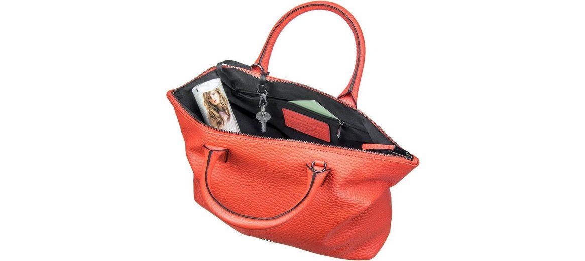 Handtasche Medium Handtasche BREE Medium Icon Bag Handtasche Icon BREE Bag BREE xIqww0BE1