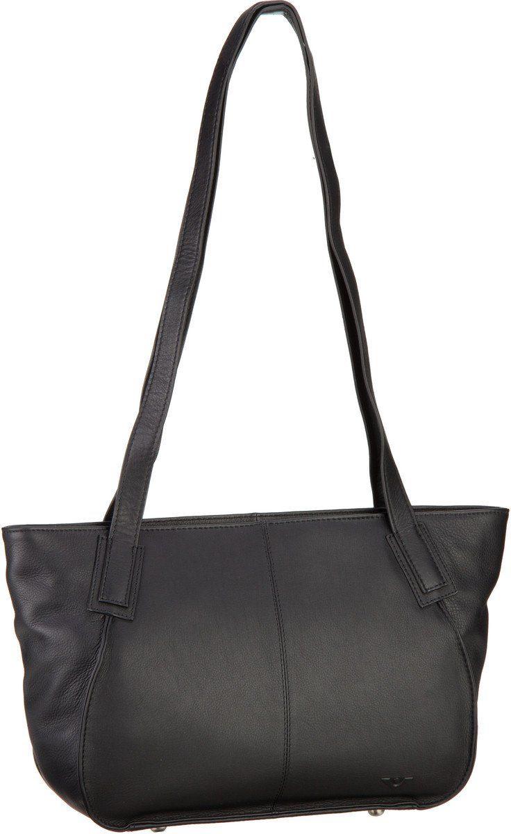 Voi Handtasche »Soft 20751 RV-Tasche«