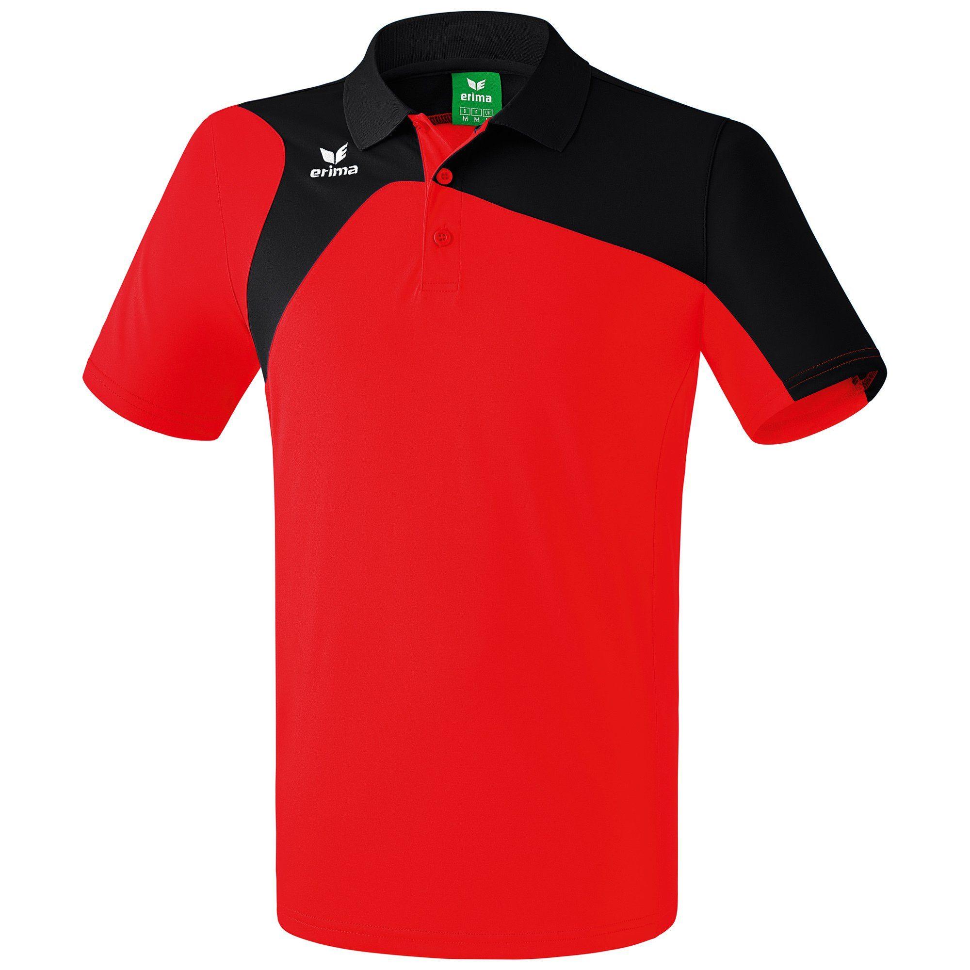 Erima Club 1900 2.0 Poloshirt Herren online kaufen | OTTO