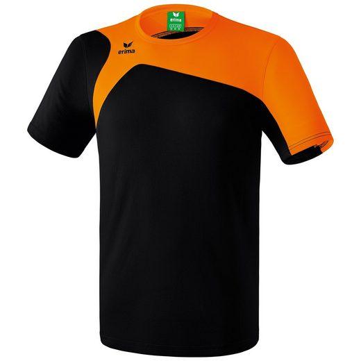 Erima Club 1900 2.0 T-Shirt Herren