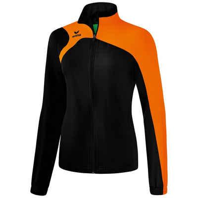 Fitness & Jogging Damen Fitnessjacke Sportjacke Gr S Fitness Jacke NEU
