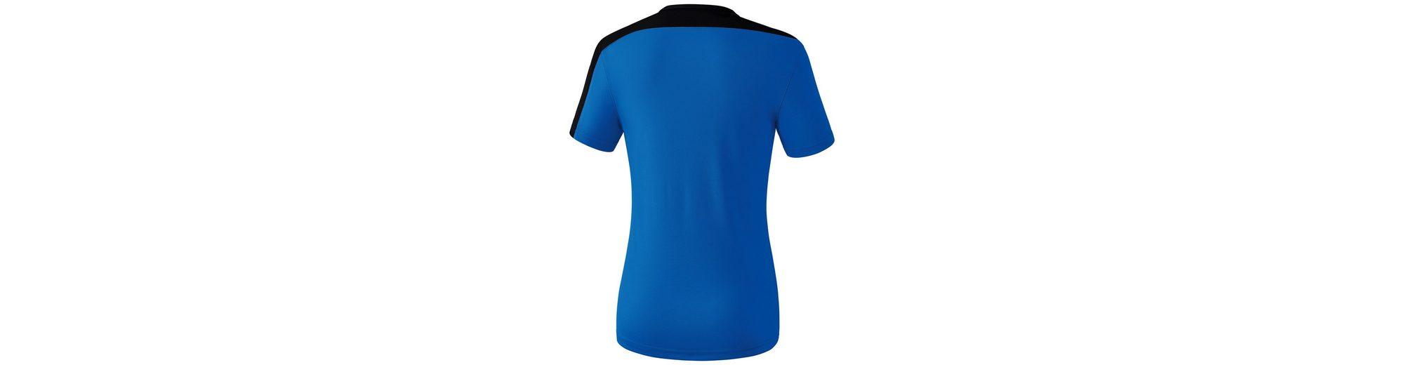 ERIMA Club 1900 2.0 T-Shirt Damen Factory Outlet Günstig Online Billig Wie Viel bOIRrhyRT