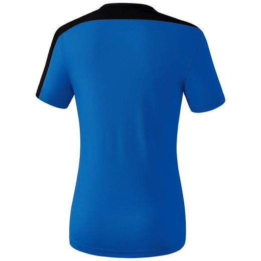 ERIMA Club 1900 2.0 T-Shirt Damen