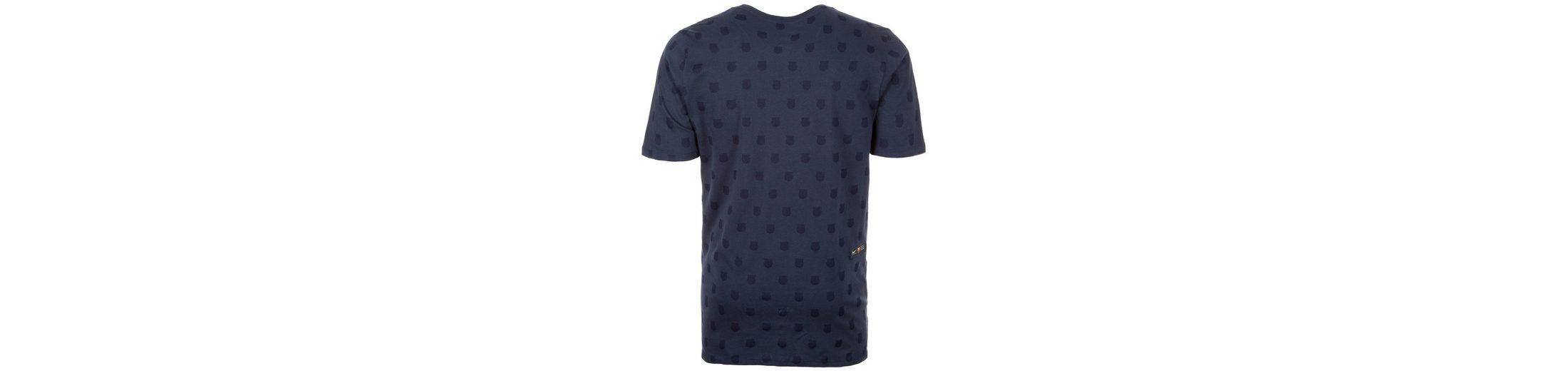 Offizielle Seite Verkauf Online Nike T-Shirt Fc Barcelona Squad  Wo Zu Kaufen xsVC7