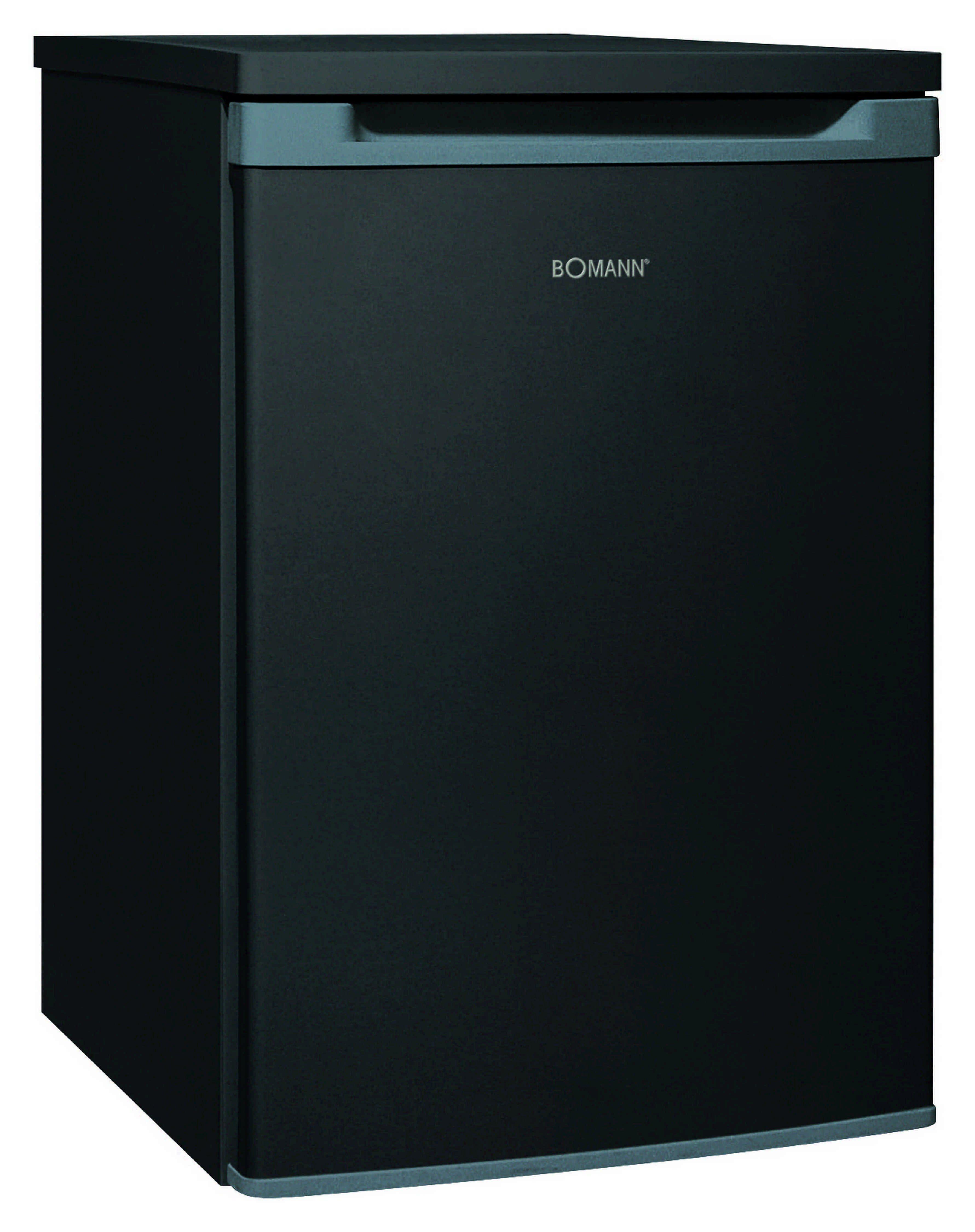 BOMANN Vollraum-Kühlschrank »VS 354«