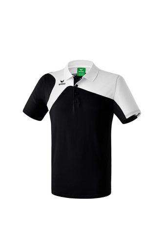 ERIMA Club 1900 2.0 Polo marškinėliai Vaikiš...