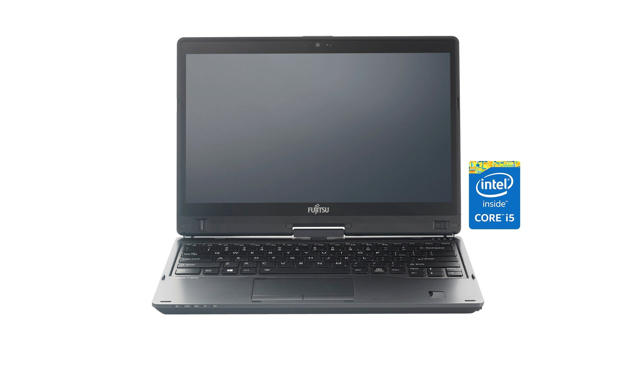 Fujitsu Business & Professional »LIFEBOOK T937 13.3 FHD I5-7200«
