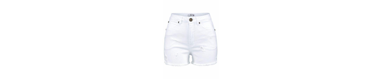 AJC Shorts, mit Destroyed Effekten