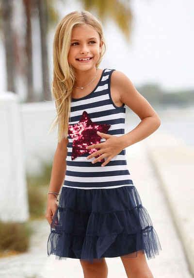 Mädchenkleider & Kinderkleider kaufen   OTTO