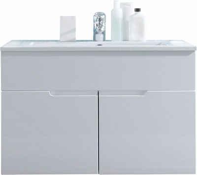 Fabelhaft Waschtisch online kaufen » Waschbecken mit Unterschrank | OTTO @SM_26