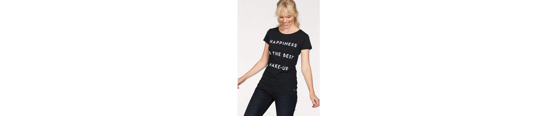 LTB mit LTB T Statement Print Shirt BENIKO T crgHPUc