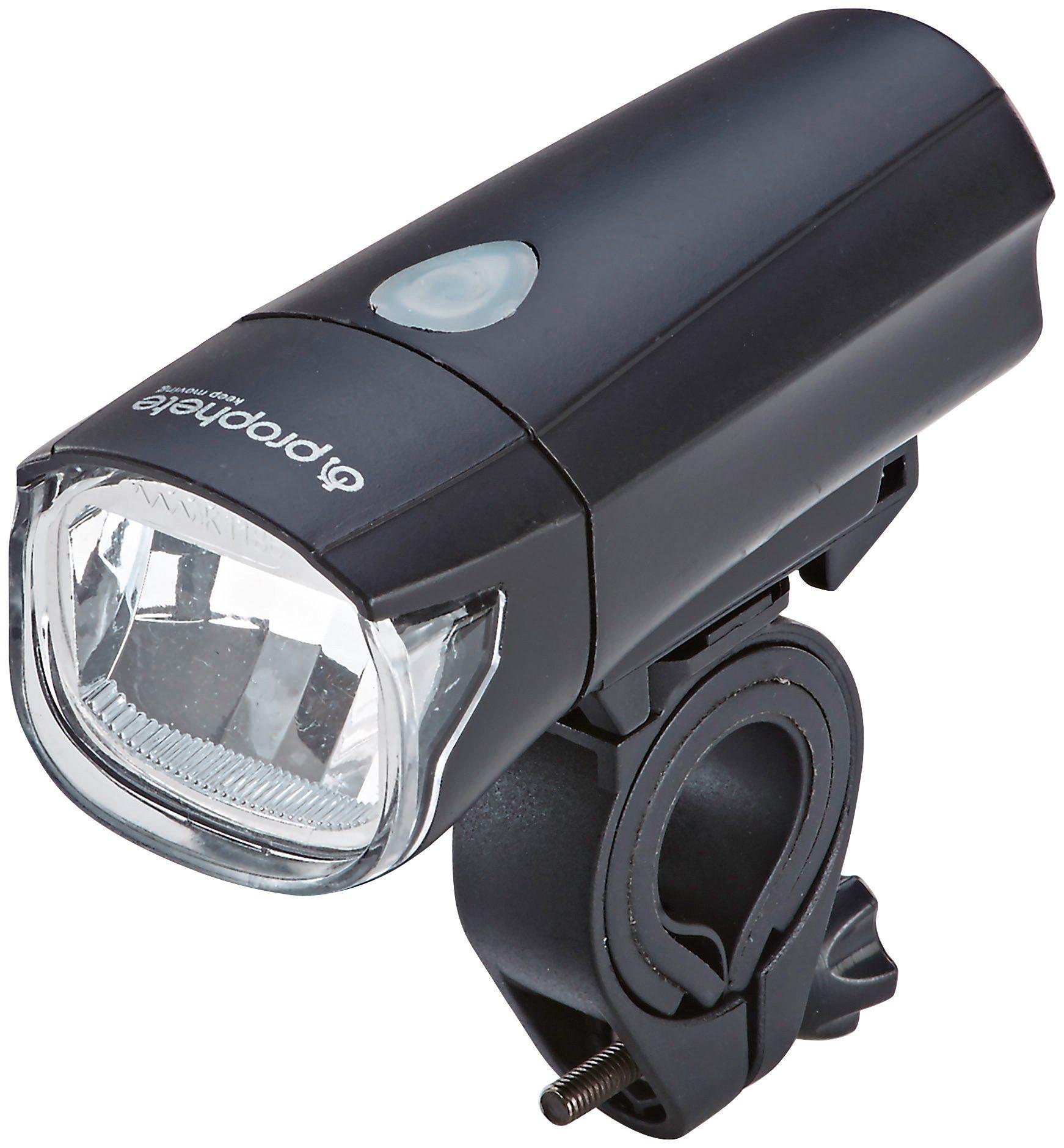 PROPHETE LED-Scheinwerfer , batteriebetrieben