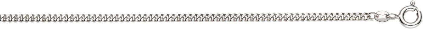 Lady Panzerkette mit Ringverschluss | Schmuck > Halsketten > Panzerketten | Lady