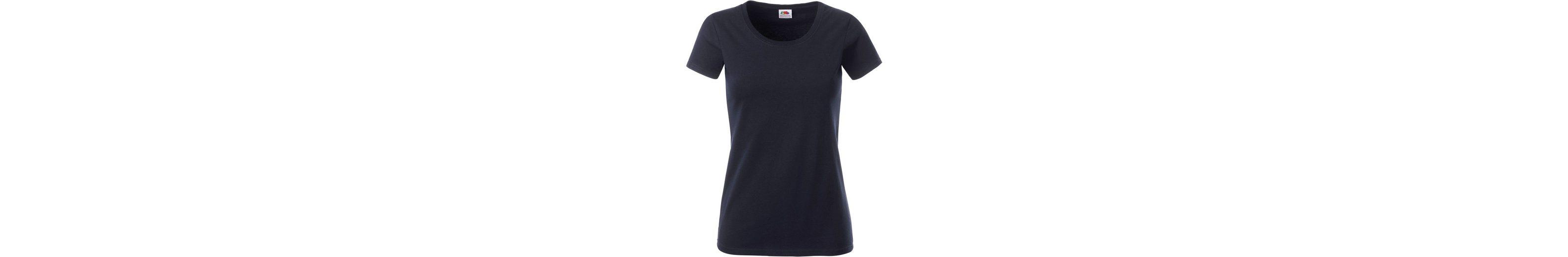 Shirt im Doppelpack Steckdose Mit Master Auslass Verkauf Online BaHsXnsVwP