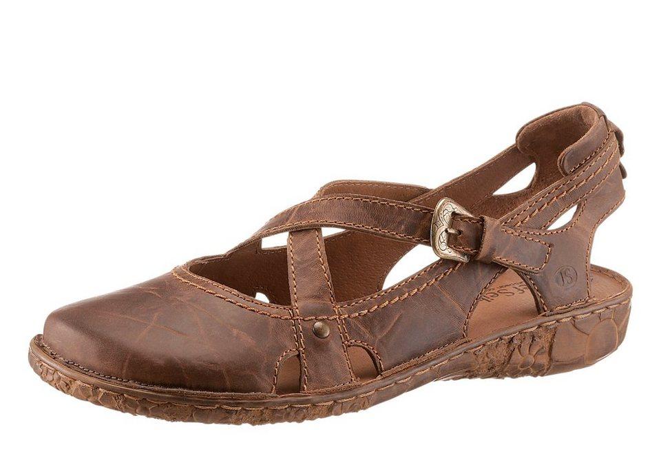 614a4ef0bde0 josef-seibel-sandalette-im-angesagten-used-look-braun.jpg  formatz