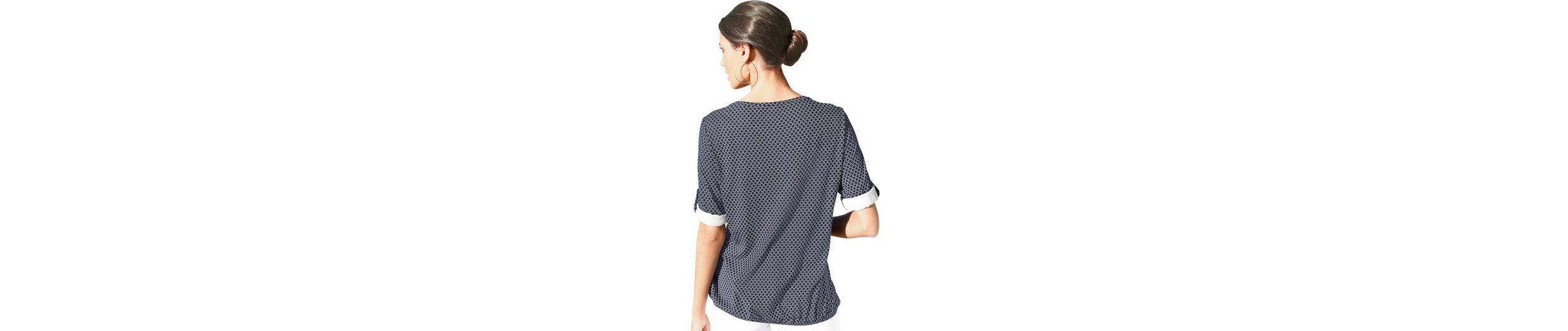 Schlupfform Classic Inspirationen modischer in Shirt Classic Inspirationen Shirt P0x56q