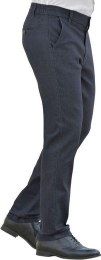 Marco Donati Jeans für viele Gelegenheiten