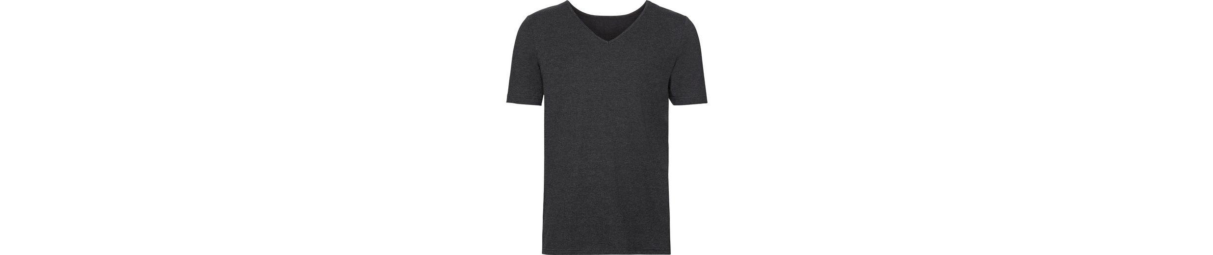 w盲schepur Shirt Shirt w盲schepur mit Ausschnitt V Ausschnitt w盲schepur V mit wpOqt1ng